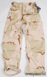 Cargo pants   SFU Special Forces Uniform Helikon-Tex PolyCotton Ripstop - 3-Kolor