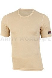 Thermoactive T-shirt  COOLMAX VANGARD - Original - New